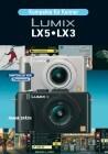 LUMIX LX5 / LX3