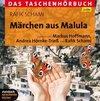 Märchen aus Malula - Das Taschenhörbuch