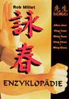 Ving Tsun Enzyklopädie