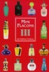 Mini Flacons International 3