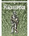Plaza Elíptica