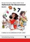 Italienisch für Besserwisser 02