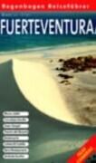 Fuerteventura als Buch