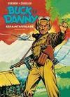 Buck Danny 02