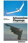 Schwanzlose Flugzeuge