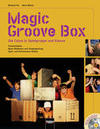 Magic Groove Box