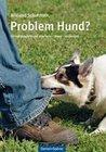 Problem Hund?