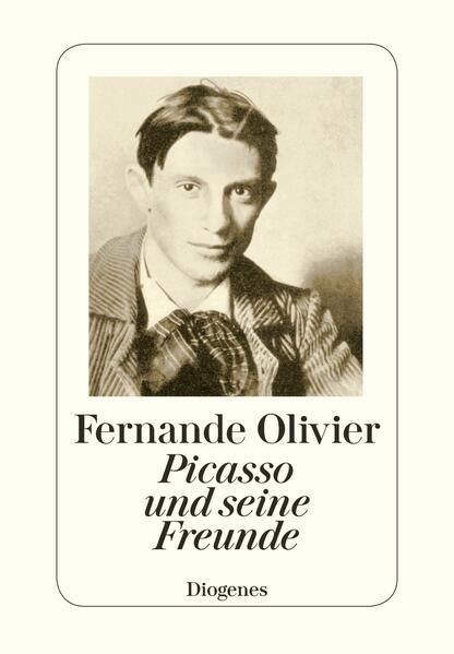 Picasso und seine Freunde als Taschenbuch
