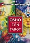 Osho Zen Tarot. 78 Karten mit Anleitung
