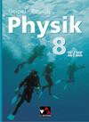 Physik 8/2. Neu