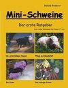 Mini-Schweine