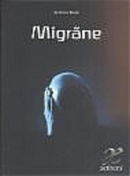 Migräne als Buch