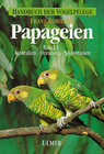 Papageien 1
