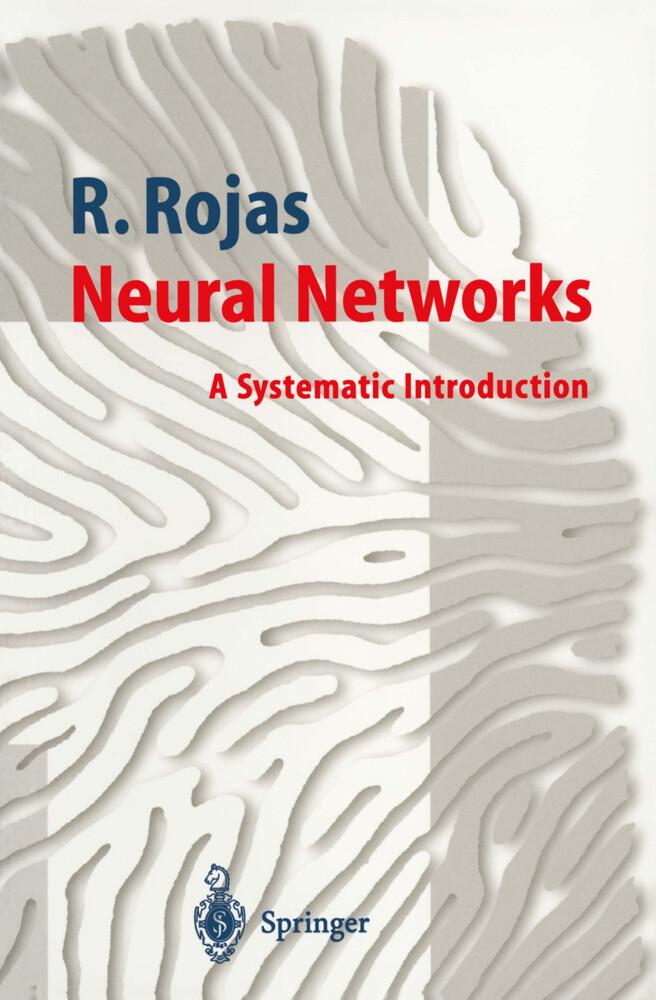 Neural Networks als Buch