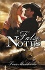 False Notes