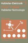 Halbleiter-Technologie
