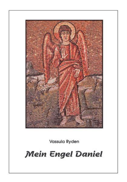 Mein Engel Daniel als Buch