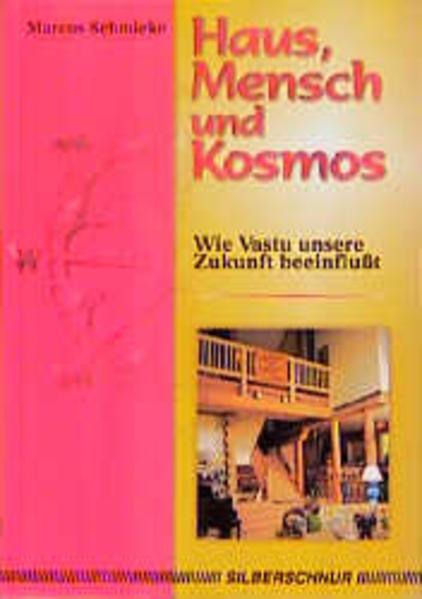 Haus, Mensch und Kosmos als Buch