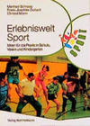 Erlebniswelt Sport