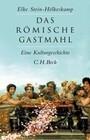 Das römische Gastmahl