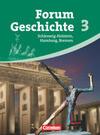 Forum Geschichte 03. Von den Folgen des Ersten Weltkriegs bis zur Gegenwart. Schülerbuch