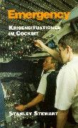 Emergency. Krisensituationen im Cockpit als Buch