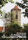 Die Geschichte des Kirchspiels und der Ev.-ref. Kirchengemeinde Veldhausen