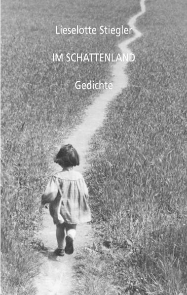 Im Schattenland als Buch