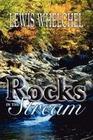 Rocks in the Stream
