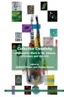 Collective Creativity: Collaborative Work in the Sciences, Literature and the Arts
