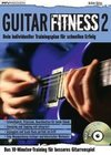 Guitar Fitness 2