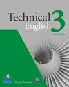 Technical English (Intermediate) Coursebook