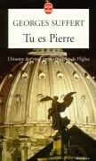 Tu Es Pierre als Taschenbuch