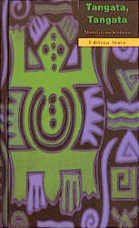 Tangata Tangata als Buch