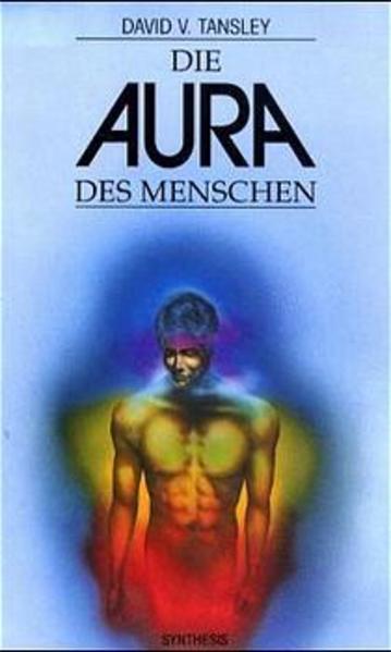 Die Aura des Menschen als Buch
