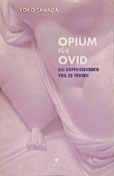 Opium für Ovid als Buch