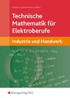 Technische Mathematik für Elektroberufe. Omega