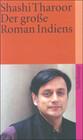 Der große Roman Indiens