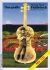 Das grosse Fiddle-Buch. Inkl. CD