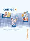 comes 4