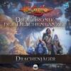 Die Chronik der Drachenlanze 2 - Drachenjäger