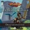 Die Chronik der Drachenlanze 3 - Drachenwinter