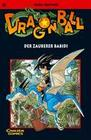 Dragon Ball 38. Der Zauberer Babidi