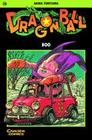 Dragon Ball 39. Boo