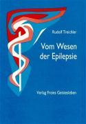 Vom Wesen der Epilepsie als Buch