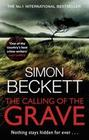 The Calling of the Grave