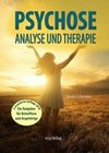Psychose - Analyse und Therapie