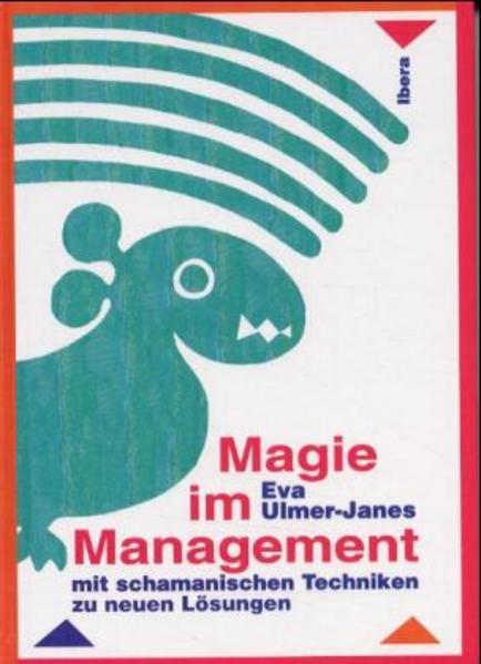 Magie im Management als Buch