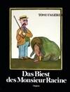 Das Biest des Monsieur Racine