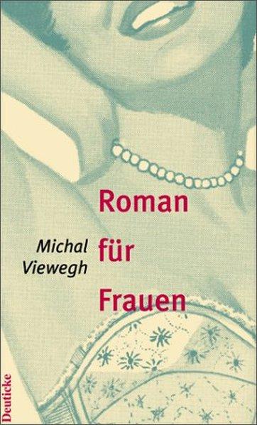 Roman für Frauen als Buch